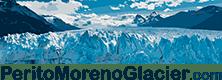 PeritoMorenoGlacier.com