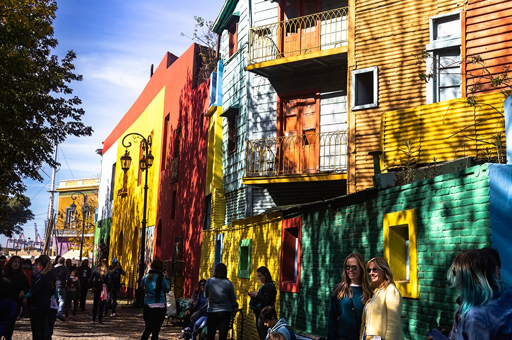 barrio-la-boca-caminito-buenos-aires-argentina-by-ripioturismo-01-min