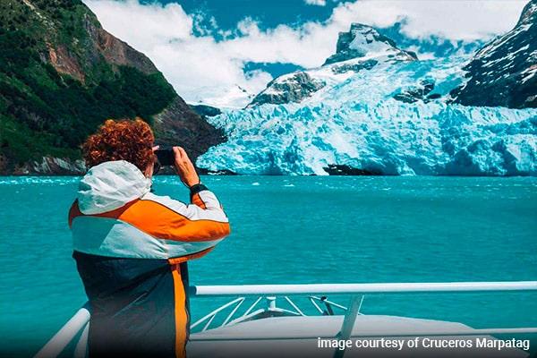 glacier-gourmet-experience-04-min