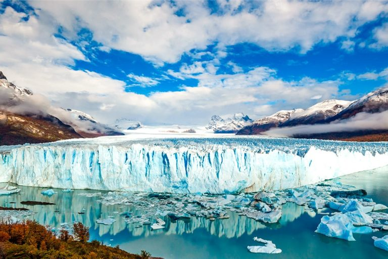 perito-moreno-image-excursion-01-min