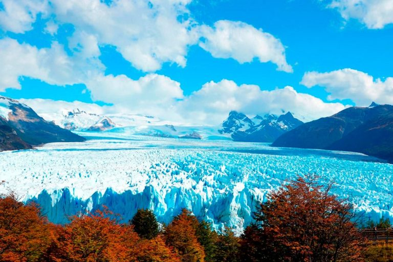 perito-moreno-image-excursion-02-min