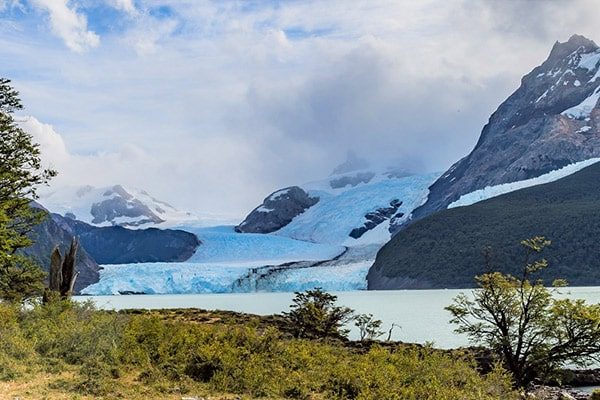 all-glacier-excursion-argentina-featured-image