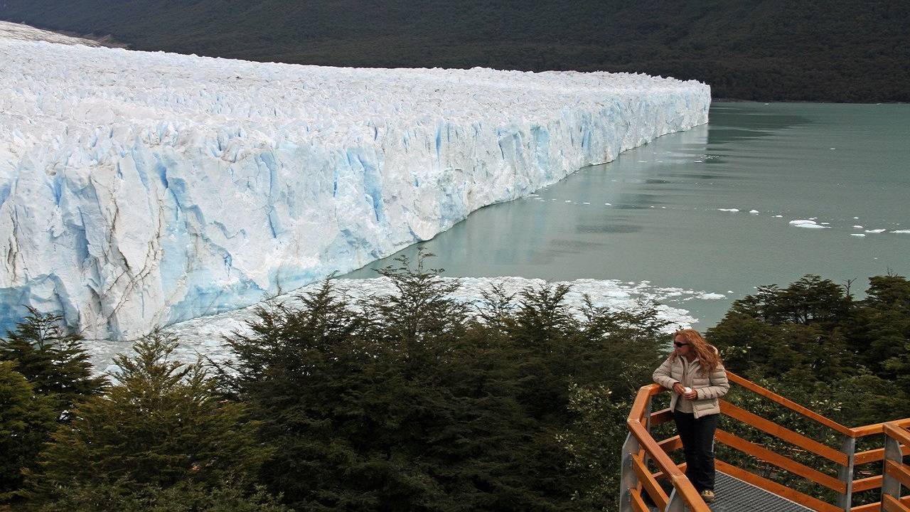 Argentina is reopening