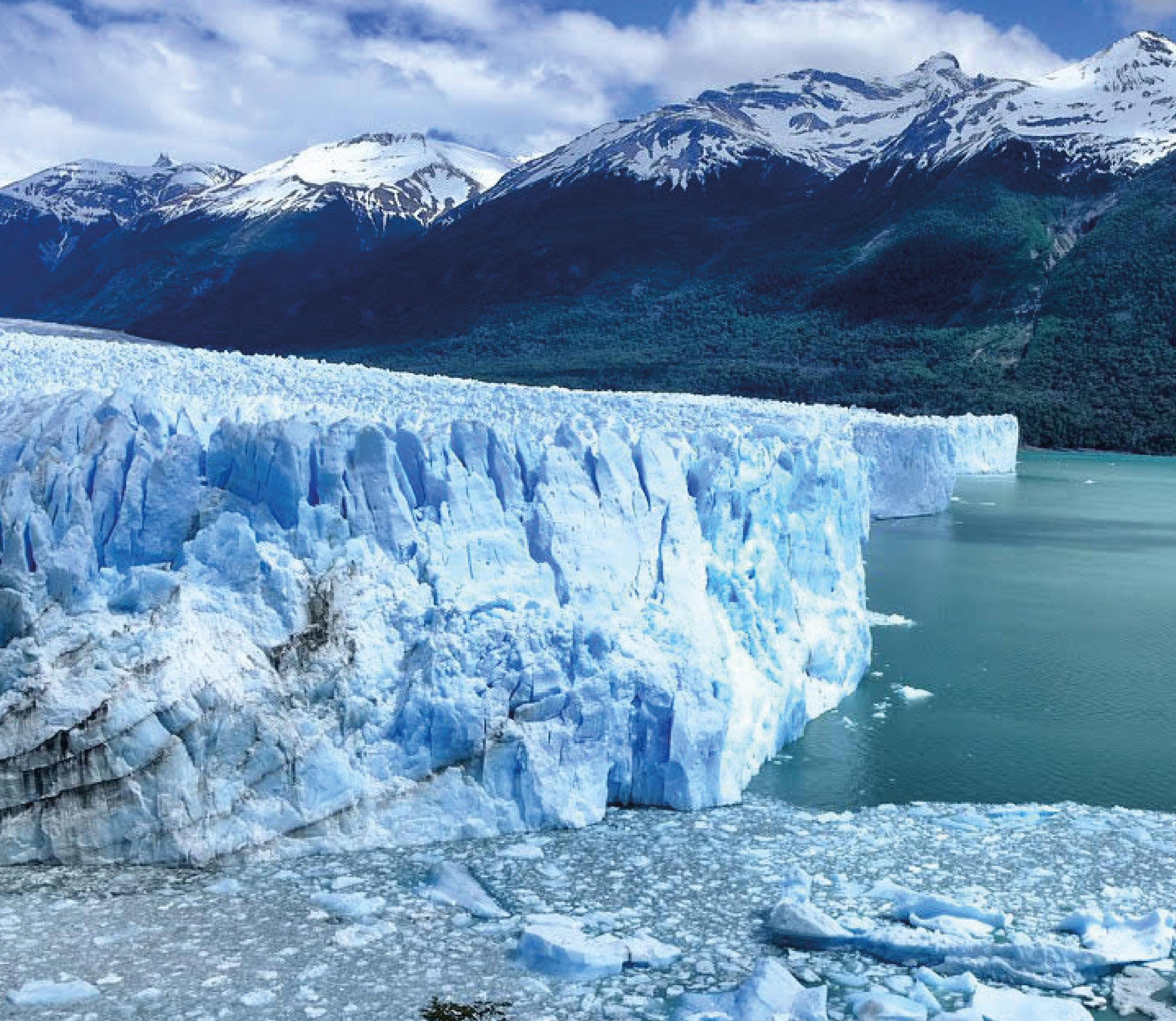 is perito moreno glacier growing 2_Mesa de trabajo 1