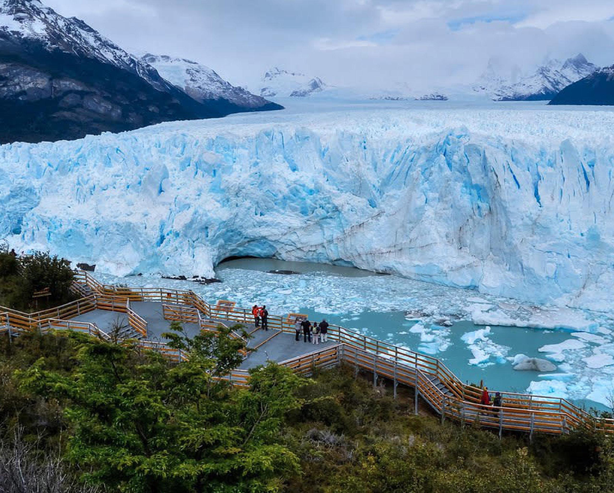 when to visit perito moreno glacier 2-01