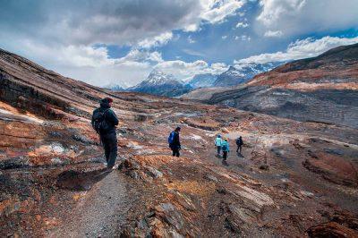 Estancia-Cristina-Trekking-Full-Day-Program-01