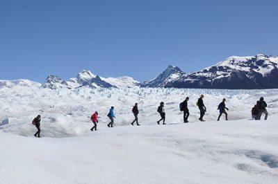 big-ice-tour-peritomoreno-calafate-argentina-min