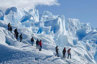 tour-minitrekking-peritomoreno-calafate-argentina